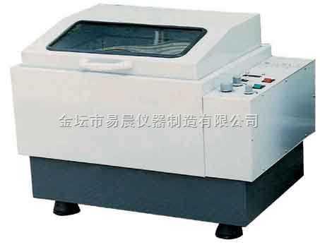 ZD-85SHZ-82CHA-S气浴恒温振荡器