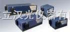 光栅光谱仪,谱王光栅光谱仪