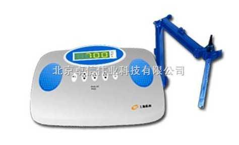 PHS-3CPHS-3C酸度計