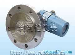 LHB-1151液位变送器